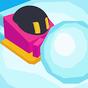 Snowball.io 1.2.8