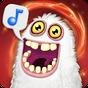 My Singing Monsters DawnOfFire 1.19.0