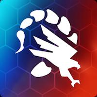 Icône de Command & Conquer: Rivals