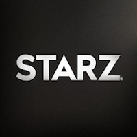 Ícone do STARZ