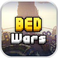Bed Wars for Blockman GO Simgesi