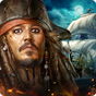 Pirates of the Caribbean: ToW 1.0.107