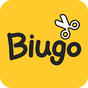 Biugo— Magic Effects Video Editor & Photo Cutout 2.1.59