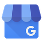 Google My Business 3.5.0.241993146