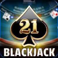 BlackJack 21 Simgesi