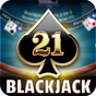 BlackJack 21 7.7.4