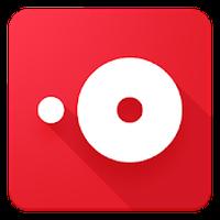 Icône de OpenTable: Réservations