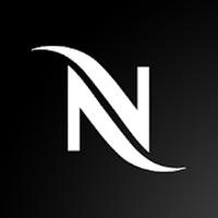 ไอคอนของ Nespresso