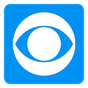 CBS Full Episodes and Live TV 6.3.4