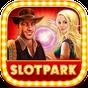 Slotpark - FREE Slots 3.3.3