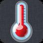 เครื่องวัดอุณหภูมิ 5.0.1
