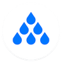 Hydro Coach - drink water 4.0.65