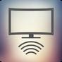 Samsung Smart View 1.5.5