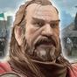ไทรบัลวอรส์ - Tribal Wars 2.28.2
