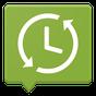 SMS Backup & Restore 10.05.200