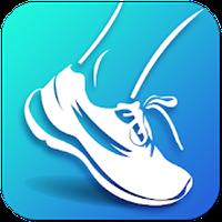Icône de Step Tracker - Step Counter & walking tracker app
