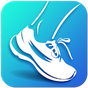 Step Tracker - Step Counter & walking tracker app 1.8.5