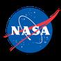 NASA 1.86