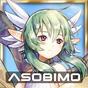 RPG IRUNA Online MMORPG 4.8.9E