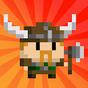 The Last Vikings 1.3.6