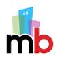 MagicBricks Property Search 9.1.7.4
