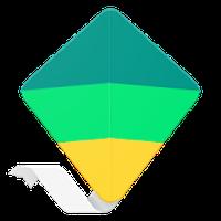 Icône de Google Family Link