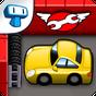 Tiny Auto Shop - Loja de Carro 1.3.4