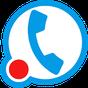 Call recorder: CallRec free 3.6.3