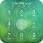 Keypad lock screen 3.2.6