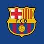 FC Barcelona Official App 5.2.0.633