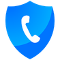 Call Control - Call Blocker 2.6.1