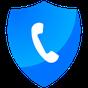 Call Control - Call Blocker 2.25.1