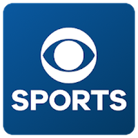 CBS Sports Scores, News, Stats icon
