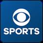 CBS Sports Scores, News, Stats 9.7.5
