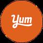 Yummly Recipes & Shopping List 3.5