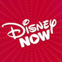 Ícone do WATCH Disney Channel