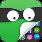 App Hider - Hide apps 1.9.11a
