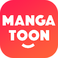 Ícone do MangaToon - Comics updated Daily