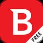 Bitdefender Antivirus Free 3.6.623