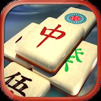 Mahjong 3 Simgesi