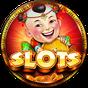 88 Fortunes - игровые автоматы 3.2.06