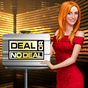 Deal or No Deal 2.16