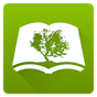 Bible+ by Olive Tree 7.5.3.0.5236