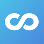 Coursera 2.9.0