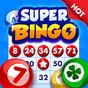Super Bingo HD™ 2.061.167