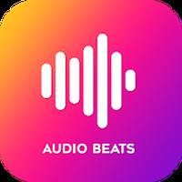 Audio Beats - Music Player icon