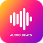 Audio Beats -Beta Music Player v3.6