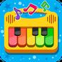 Piano Crianças Música Canções 2.18