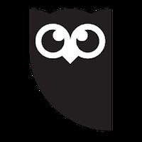 Ícone do Hootsuite