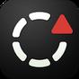 FlashScore Livescore 3.2.0